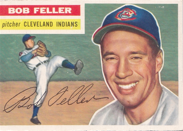 #200 Bob Feller.jpg